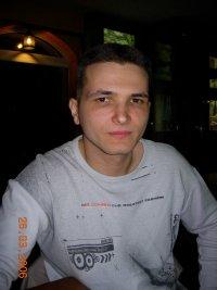 Андрей Лебединский, Бровары