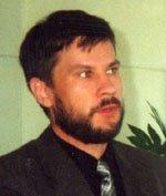Константин Иванов, Белово