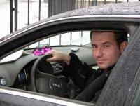 Константин Ижогин, 30 декабря , Москва, id1747265