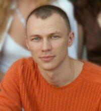 Сергей Баженов, Белово