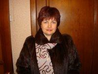 Наталья Зобнина-Горбенко, Асака