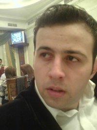 Emil Mahmudov