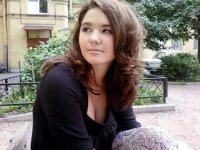 Natalie Fedotova