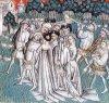 Ассоциация исторических танцев (АИТ)