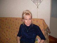 Елена Анисимова, Санкт-Петербург