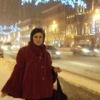 ВКонтакте Татьяна Ланге фотографии