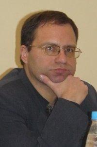 Владимир Соловейчик