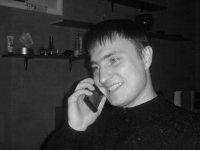 Алексей Мякшило