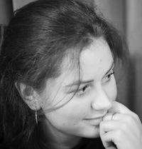 Лера Чугаева