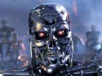 Terminator Model 101