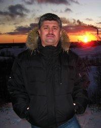 Игорь Борисенко, Kiviõli