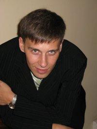 Дмитрий Голеня
