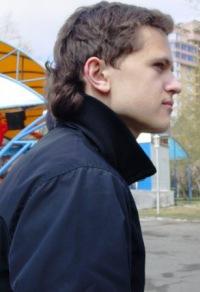 Александр Куделько