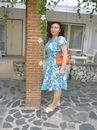 Фото Валентины Киселевой №6