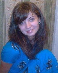 Мария Хозратова, Хазар