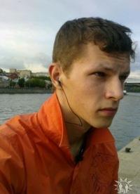Дмитрий Кипер