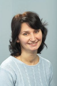 Наталья Некрасова, 1 февраля , Санкт-Петербург, id1744224