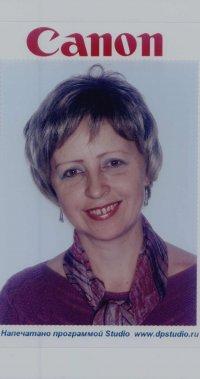 Новости следственный комитет саратовской области