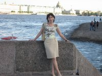 Мария Торонджадзе, Kaunas