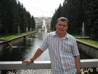 Олег Василенко, Liepāja