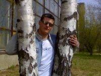 Дмитрий Фетисов, 6 июля 1992, Лобня, id3969269