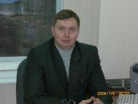 Евгений Пустоветов