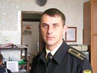 Павел Агарков, 9 марта 1972, Санкт-Петербург, id5907688