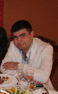 Артур Барсегян