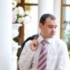 Alexander Georgenov