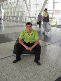 Armen Mkhitaryan, Мецамор