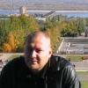 Алексей Шариков