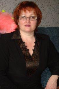 Светлана Горобцова, Карабогаз