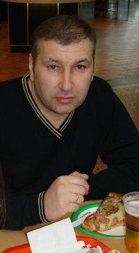 Гамзат Мамаев, Хырдалан
