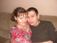 Анна Маврина, Сарыагаш