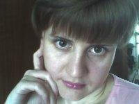 Ольга Аникушкина
