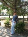Ирина Иванова фото #3