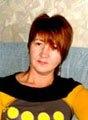 Olga Manina