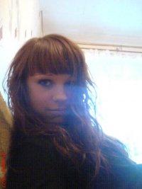 Екатерина Красникова