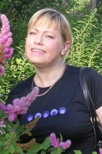 Ольга Приятелева