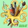 Adalina Art
