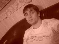Юра Мамедов