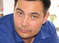 Владимир Номеров