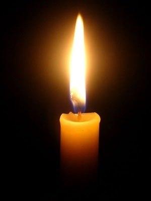 В центре Иерусалима совершен теракт - погибла девушка-пограничник и ликвидировано три террориста - Цензор.НЕТ 9123