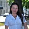 Maria Paschuk