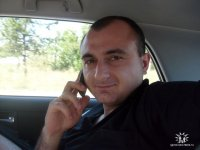 smbo8484 Shahbazyan