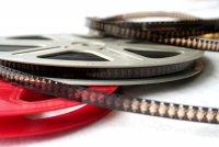 Фильмов для программу музыки скачивания