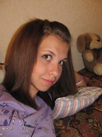 Жанна Снесарева, 22 июля 1994, Москва, id11134858