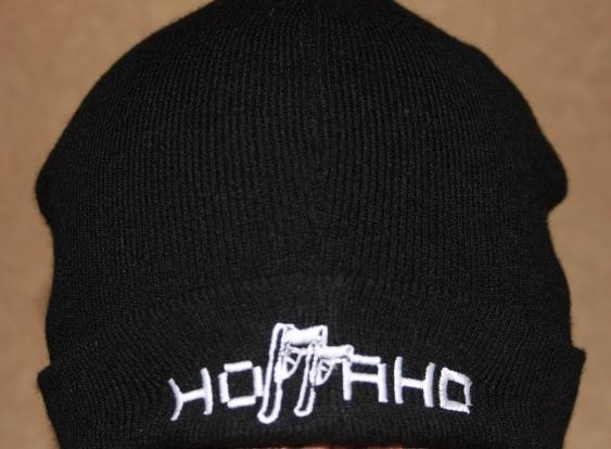 шапки 2011 модные вязаные шапки 2011