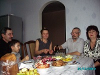 Farida Urunova, Заинск, id125791649