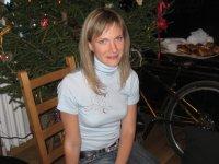 Анна Лазученкова, 1 февраля , Москва, id1515221